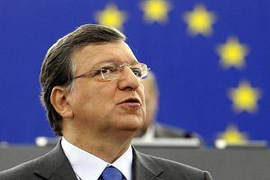 Za wysokie pensje, za du�o urlopu? Zarobki eurokrat�w w ogniu krytyki