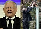 Jarosław Kaczyński opowiada o swoich kotach. Jak się z nimi bawi? Serio nie widzimy prezesa w tej roli!