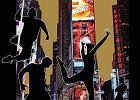 "Musical ""Bitwa o Broadway"""