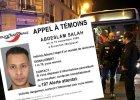 List gończy z Salahem Abdeslamem