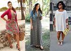 Sukienki plus size na lato - propozycje na różne sylwetki w rozmiarze XXL