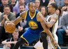 NBA. Koszykarze Golden State Warriors wci�� niepokonani
