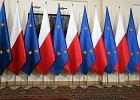 PE oceni sytuację w Polsce, Duda przeciwko rasizmowi  [PONIEDZIAŁEK W SKRÓCIE]