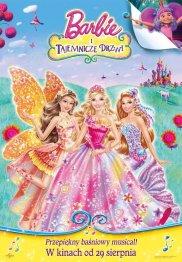 Barbie i tajemnicze drzwi - baza_filmow