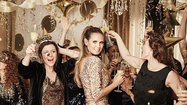 #LETSCELEBRATE - druga kolekcja Heidi Klum dla Lidla