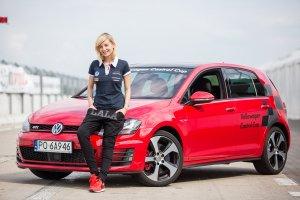 VW Castrol Cup | EuroSpeedway Laustiz | Zapowied�: Domowy wy�cig Volkswagena