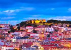 Lizbona. �ycie nocne