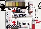 MAC x Toledo: nowa kolekcja powsta�� we wsp�pracy z ma��e�stwem ilustrator�w