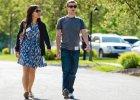 Zuckerberg z �on� najhojniejszymi filantropami w USA. Oddali akcje warte 970 mln dol. na cele charytatywne