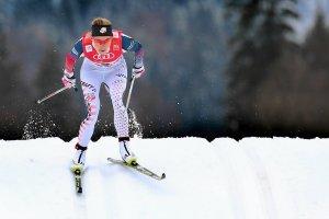 Tour de Ski. Rekordowa ogl�dalno��, ale tylko w Norwegii