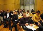 #DJD13: Prezentacje z sesji: Warsztat dziennikarza lokalnego [SLAJDY I WIDEO]