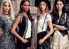 H&M New Icons - nowa kampania szwedzkiej sieci�wki
