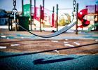 Czarnoskóry 11-latek zwymyślany na placu zabaw w Przemyślu. Wystraszony chłopiec uciekł do domu