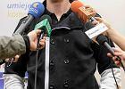 Stephane Antiga na UR, meczu Asseco Resovii i treningu Developresu [FOTO]