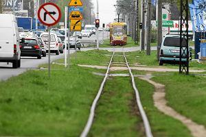 Doceńmy system podmiejskich linii tramwajowych wokół Łodzi [LIST]