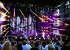 Top ��d� Festiwal. Gwiazdy zagra�y na stadionie