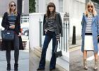Fokus na modę: paski w wersji na co dzień!