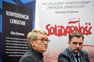 350 tys. Polaków będzie płacić większe składki na ZUS od początku 2019 roku