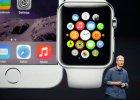 Premiera Apple Watch. Sprzeda� od 24 kwietnia. Niestety nie w Polsce