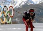Justyna Kowalczyk mistrzynią olimpijską w biegu na 10 km