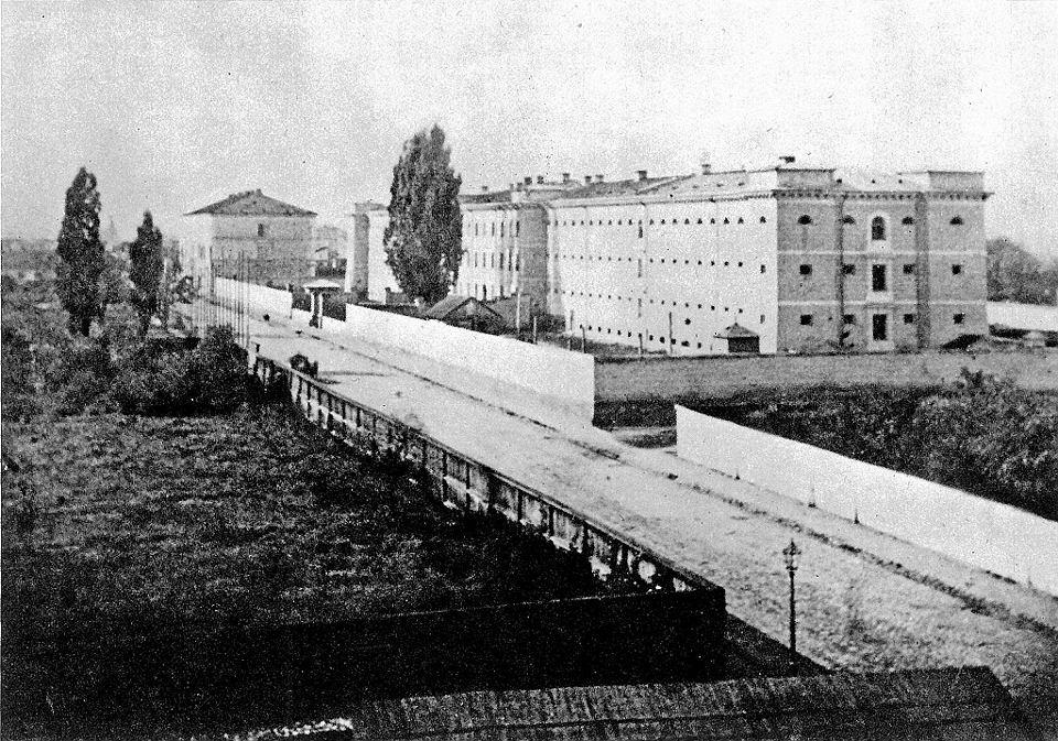die fabrik sachsenhausen