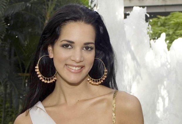 Wyroki ws. zab�jstwa by�ej Miss Wenezueli. Trzech m�czyzn skazanych na kary pozbawienia wolno�ci