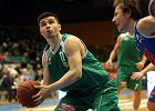Władze PLK: Śląsk Wrocław oraz Stelmet BC Zielona Góra nie zgłosiły się do rozgrywek