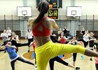 M�j miesi�c z Chodakowsk�: czy �wiczenia bez diety pozwalaj� schudn��?