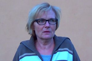 Alina (56 lat), Krosno