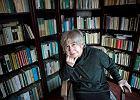 Nina Nowakowska po odejściu z Radia Merkury: Czuję bezsilność i upokorzenie [ROZMOWA]