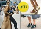 Najmodniejsze sportowe obuwie - jak je nosi� w tym sezonie?