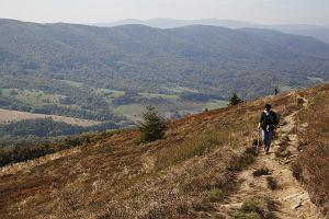 Jesienią polskie góry są najpiękniejsze. Wybraliśmy pięć naszym zdaniem najciekawszych propozycji na wycieczkę