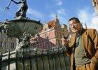 """Zmarł Günter Grass. Pozostał """"Blaszany bębenek"""" - rozmowa z Pawłem Huelle"""