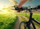 W góry i na Mazury czyli sposoby na rowerow� przygod� dla ca�ej rodziny