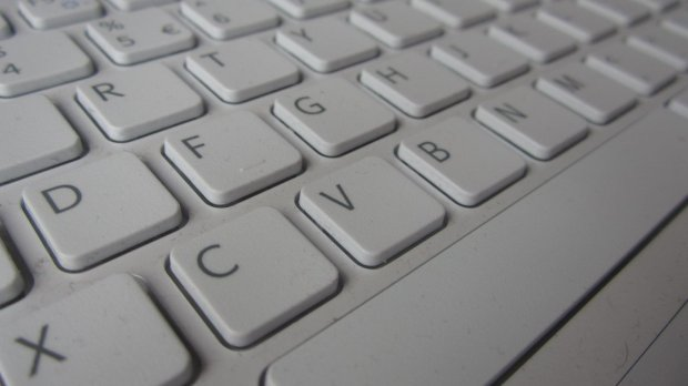 Europol o cyberprzestępczości: Nie jest (i nie będzie) dobrze
