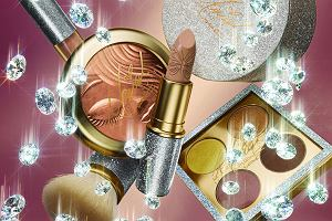 MAC i Mariah Carey. Wspólna kolekcja kosmetyków do makijażu