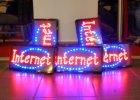 Ciemna strona Internetu rzeczy