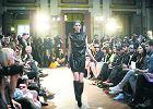 Fashion Week. Koniec mody na sukces