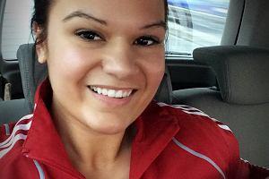Studentka ze Szczecina została wicemistrzynią Europy w boksie