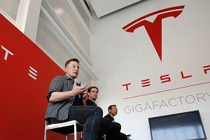 Elon Musk dostanie aż 2,6 mld dolarów nagrody jako szef Tesli. Ale najpierw musi się trochę postarać