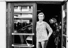 Kucharz miesi�ca: Agata Wojda zdradza przepisy