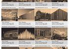 Miss architektury - najpiękniejsze budynki w Polsce