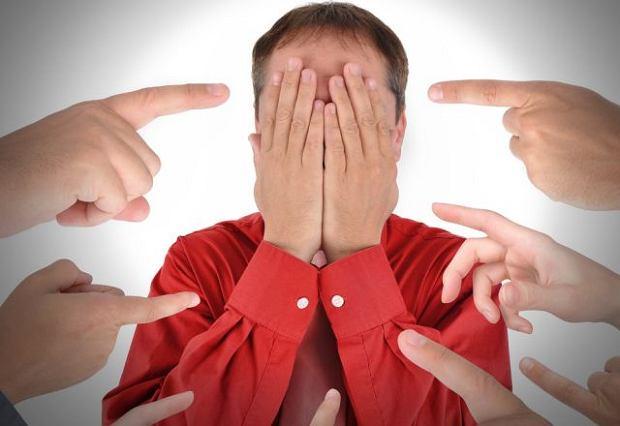 6 dolegliwo�ci i problem�w ze zdrowiem, o kt�rych wstydzimy si� m�wi� nawet lekarzowi