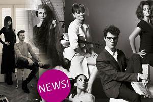 Cinema Verite - kolekcja Blessus i Ewy Bukowskiej