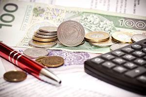 Banki maj� oferowa� darmowe rachunki p�atnicze - Sejm przyj�� ustaw� w tej sprawie
