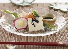 Tofu na zimno - ugotuj