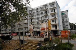 Mieszkanie na Start - ustawa podpisana. Od 2019 r. dopłaty do czynszów, nawet kilkaset złotych miesięcznie