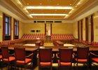 Wybory 2014: Rada Warszawy: pełna lista radnych nowej kadencji
