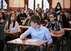 Matura pr�bna z CKE 2014/2015: DZI� egzamin z j�zyka francuskiego na poziomie podstawowym, jutro - na poziomie rozszerzonym!