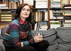 Pięć pozycji z Miłoszem: 800 stron Agnieszki Kosińskiej, osobistej sekretarki noblisty [RUDNICKI]